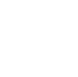 Mind - Body - Wellness GSB